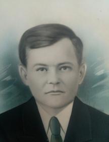 Вдовенков Михаил Максимович