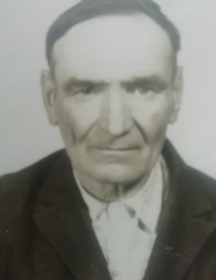 Ярцев Иван Константинович