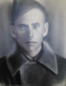 Соколов Емельян Афанасьевич