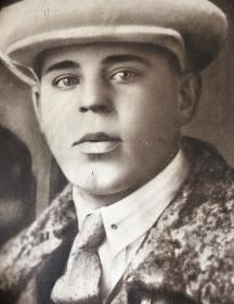 Лопаткин Василий Иванович