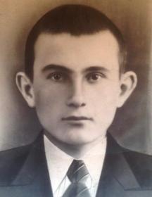 Залит Юлий Янович