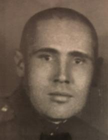 Поликарпов Иван Поликарпович