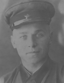 Тимошенко Михаил Александрович