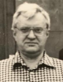 Лопатин Евгений Алексеевич