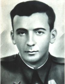 Яковлев Константин Георгиевич