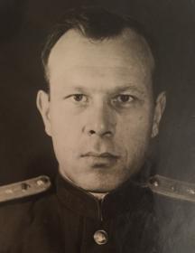 Попов Николай Иванович
