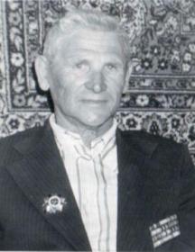 Дятко Николай Петрович