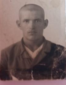 Терехов Алексей Петрович