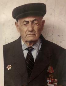 Габриелян Геворг