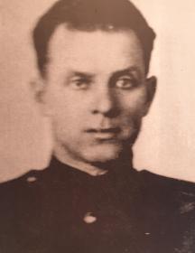 Байков Анатоий Иванович