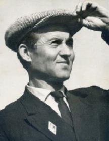 Хромин Виктор Владимирович