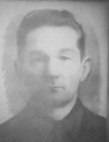 Макаров Иван Леонтьевич