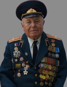 Сироткин Владимир Константинович