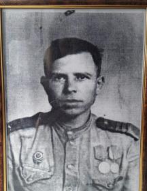 Орзулов Александр Демьянович