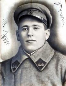 Лукашенко Яков Васильевич