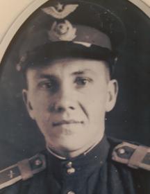 Кузнецов Алексей Петрович