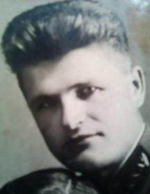 Швыдко Александр Иванович