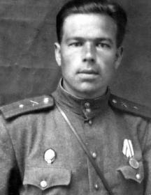 Воронин Иван Титович