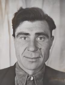 Струков Николай Алексеевич