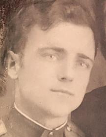 Фомовской Григорий Васильевич