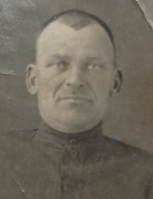 Новосёлов Иван Николаевич