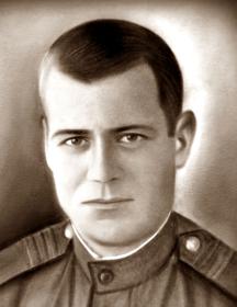 Сидоренко Николай Васильевич