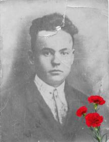 Иванчиков Борис Михайлович