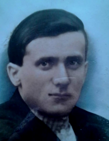 Олейников Андрей Аристархович