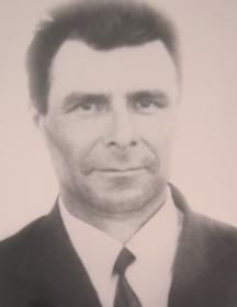 Лапшин Дмитрий Миронович