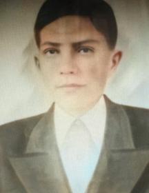 Ульянов Виктор Иванович