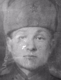 Шанин Николай Иванович