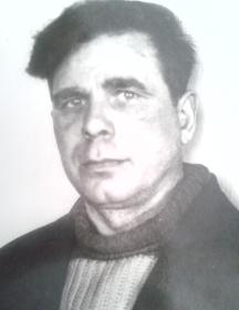 Евсеев Василий Петрович