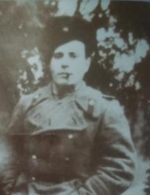 Сайко Алексей Тарасович