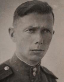 Андреев Владимир Сергеевич