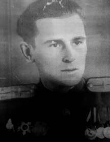 Вахляев Анатолий Павлович