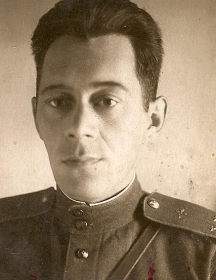 Лахтиков Николай Николаевич