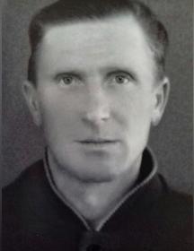 Чичерин Анатолий Иванович