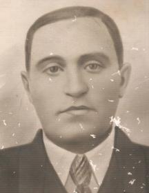 Веретельников Роман Михайлович