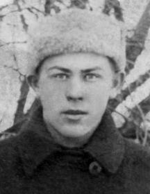 Трусов Андрей Иванович