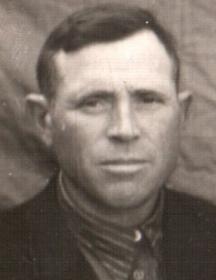 Лобанов Иван Иванович