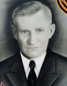 Гуленко Иван Тимофеевич