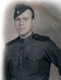 Асташин Иван Павлович