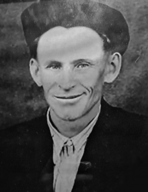 Перин Михаил Васильевич