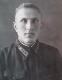 Заматаев Анатолий Александрович