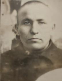 Ильясов Умяр Усманович