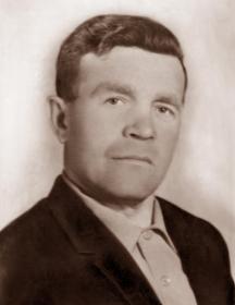 Храпков Василий Сергеевич
