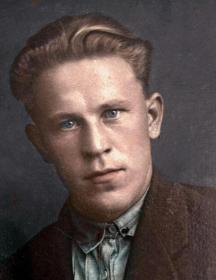 Суродин Алексей Дмитриевич