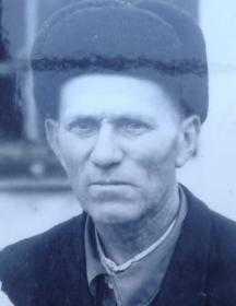 Панченко Алексей Яковлевич