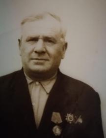 Горбунов Алексей Иванович