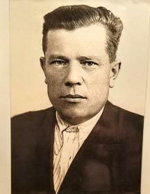 Семенов Николай Иванович
